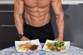 筋 トレ 後 食事 時間