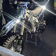 17 Best <b>Pit bike</b> images in 2018