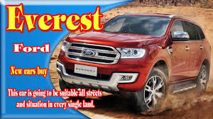 2018 ford usa.  usa 2018 ford everest  usa titanium  facelift in