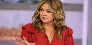 Valerie Bertinelli Singled Out a Doctor ...