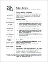 Career Change Resume Sample Inspiration Career Change Resume Template Sample Career Change Resume Career