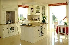 Facade Cuisine Sur Mesure Ikea Wg05 Jornalagora