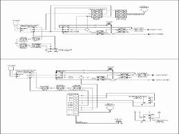 audiobahn aw1206t wiring wiring diagram audiobahn aw1206t wiring wiring diagram data audiobahn aw1206t subwoofer wiring audiobahn aw1206t wiring