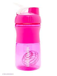 <b>Шейкер</b> Shaker Bottle S19 <b>Harper Gym</b> 2484069 купить ...