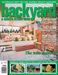 Small Picture best gardening magazines 8 garden magazine garden ideas magazine