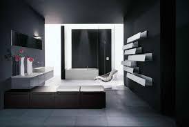 ultra modern bathroom designs. Ultra Modern Bathroom Designs Sets Design Ideas Simple Home O