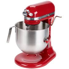 kitchenaid 8 qt. main picture; image preview kitchenaid 8 qt