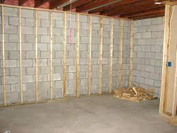 unfinished basement wall covering fabulous finishing ideas option of est basemen