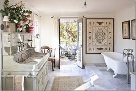 country master bathroom designs. Charming French Country\u2026 Country Master Bathroom Designs Y