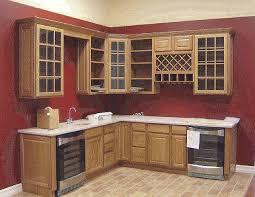 kitchen design ideas with kitchen cabinet glass kitchen cabinets glass door kitchen cabinet with grand glass door kitchen cabinet cabinet glass door