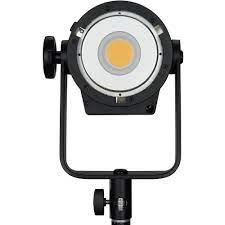 Đèn Led Godox Video Light VL300 ( Chính Hãng) - Minh Đức Thiết Bị Ngành Ảnh