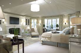 candice olson master bedroom com candice olson bedrooms 9781118276815