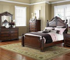 rug for bedroom. home decorating use area rugs in bedrooms to accentuate a sense of tranquility rug bed for bedroom