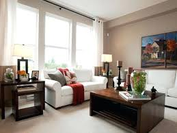different decor style decorating styles home design me defined interior 5  guide