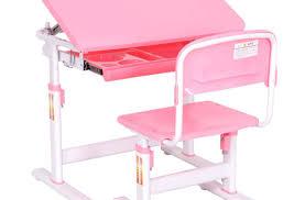 cute childs office chair. Desk:Desk Chair Height Childs Pink Desk Adjustable Children Set Toddler Girl Childrens Cute Office