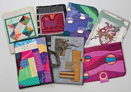 Martingale - Design, Create, and Quilt eBook &  Adamdwight.com