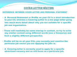 Words To Use In Cover Letters Cover Letter Words Ideas Collection Letter Words Cute Letter Word