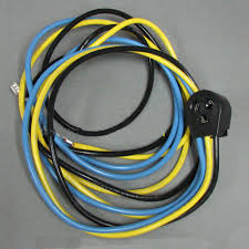 carrier wiring harness shortys hvac supplies short on price carrier compressor wiring harness 312906 446