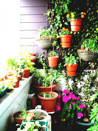 Small Picture Inspiring flower garden designs for small space Small space