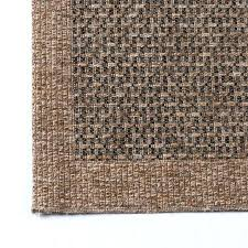 rugs prod sears area ideas furniture cleaning service clearance cowhide rug value city steam jc penneys area rugs