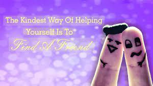 Happy Friendship Day Photo Download Hd ...