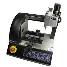 gem tx5 engraving machine