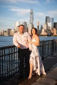 Allison Mancuso and Hernan Arbaiza's Wedding Website