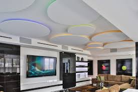 gameroom lighting. miami penthouse mancave gameroom ceiling lighting contemporaryhometheater e