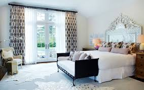 window treatments for french doors13 window treatments for french doors