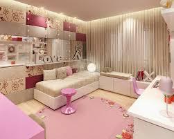bedroom ideas for teenage girls pinterest. Exellent For Lovely Small Bedroom Design For Teenage Girl 59 Best Images About Girls Room  On Pinterest Throughout Ideas