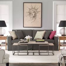 94 best Ethan Allen Living rooms images on Pinterest
