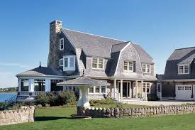 4 Bedroom Cape Cod House Plans Exterior Decoration Interesting Design Inspiration