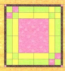 Free Dog Quilt Patterns | Quilt Patterns Using Large Panels  ... & Free Dog Quilt Patterns | Quilt Patterns Using Large Panels http://www. Adamdwight.com
