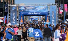 Bud Light Sports Sponsorships Bud Light Beer Of The Nfl Through 2022 For 1 4 Billion