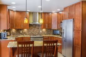 cabinet factory outlet.  Factory Kitchen Cabinet Factory Outlet From Factory Outlet Kitchen Cabinets To Cabinet C