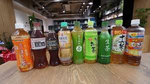 japanese green tea brands. Perfect Green Here Are 9 Popular Bottled Tea Brands Divided Into Three Categories Japanese  Green Tea Oolong And Caffeine Free Tea In Green Tea Brands H