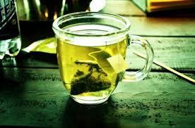 14 <b>Best Green</b> Tea Brands in 2019