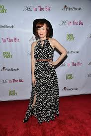Paula Rhodes - Paula Rhodes Photos - 'Ms. in the Biz' Book Launch Party -  Zimbio
