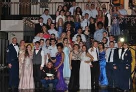 Jrotc Military Ball Decorations LHS JROTC Holds Military Ball Lincoln Herald Lincolnton NC 48