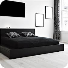 black and white interior design bedroom. black \u0026 white bedroom ideas and interior design n
