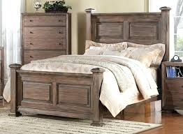 distressed wood furniture diy. Diy Distressed Wood Furniture S