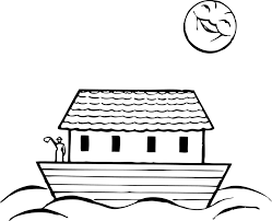 Small Picture Boat House clipart boating Pencil and in color boat house
