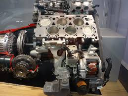 bentley how the w12 engine was invented