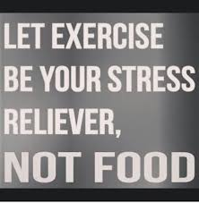 Motivational Quotes For Working Out Custom Motivational Fitness Quotes Workout Motivation Images Quotes