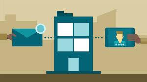 Skype Online Courses Linkedin Learning Formerly Lynda Com