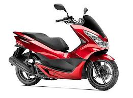 2018 honda bikes in india. modren india honda pcx 150 this scooter will be companyu0027s first 150 cc entry in india  was showcased back auto expo 2014 the company labelled this as u201c  intended 2018 honda bikes india
