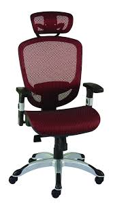Pc Office Chairs Office Chairs Buy Computer Desk Chairs Staples