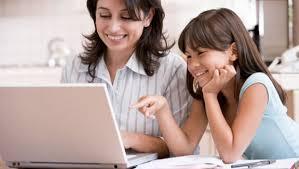 My Homework Help  Online Homework Helper  Help with Homework      Welcome to ThinkingStorm