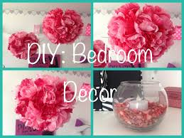 Small Picture Diy Room Decor Decorating Ideas For Teenagers Wall Pillows Etc