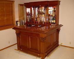 custom home bar furniture. Custom Home Bar Furniture U